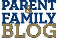 Parent & Family Blog Coming Soon